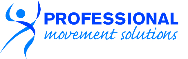 Professional Movement Solutions